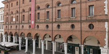 palazzo_roverella