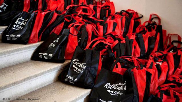 gift-bag-tedx