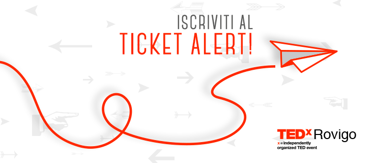 ticket-alert-tedxrovigo