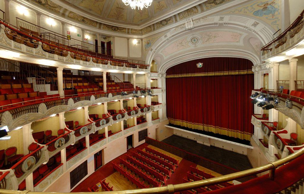 Teatro_Sociale_Rovigo